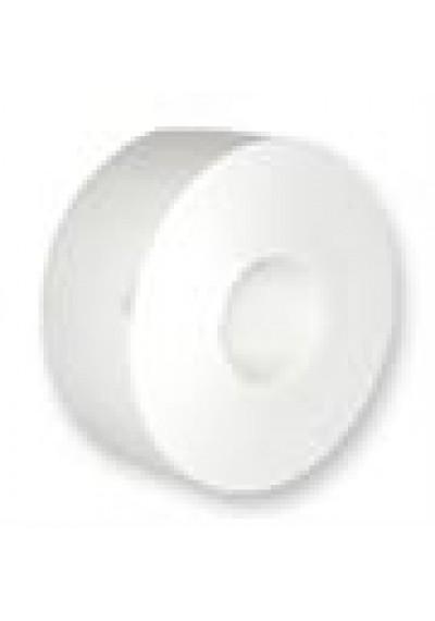 Triton 8100 / 9100 Paper