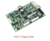 Printer PCB 2 - New