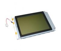 LCD Panel, Mono