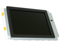 Color LCD Panel 5.7