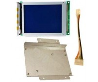 MB1500 Panel Kit, Mono - Refurbished