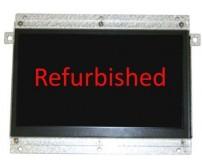 Rerurbished 8