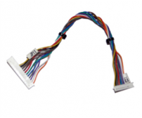LCD Cable MB1700 Mono