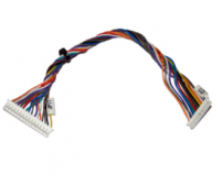 LCD Cable MB1700 Color