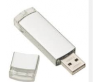 USB Drive - with Latest ATM Software