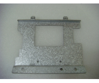 Support Bracket for Epp for MH-1500