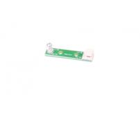 Reject Sensor Transmitter for TCDU