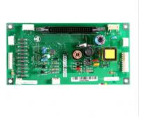 LCD Inverter Board - Mono