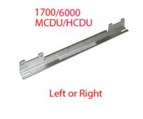 Mounting Rail, Left or Right MCDU/HCDU
