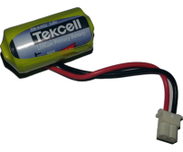 3.6V ATM Battery for NH1800CE and NH5000CE