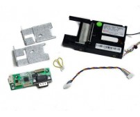 EMV Card Reader Upgrade Kit,G2500