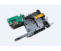 EMV Card Reader Assembly - Nautilus Hyosung