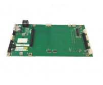 I/O Board, Hyosung 5050 model, MM 5000CE/ MM 5300CE