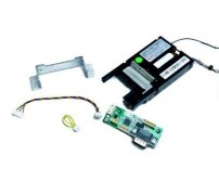 EMV Card Reader Upgrade Kit, MB1700W