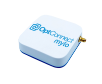 5G - Mylo Wireless Modem