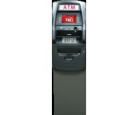 ATM RL Triton Traverse Series