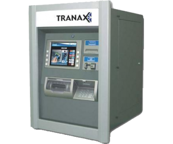 T4000 - TTW Series