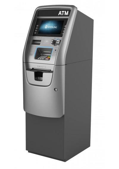 HALO II  HALO 2 ATM