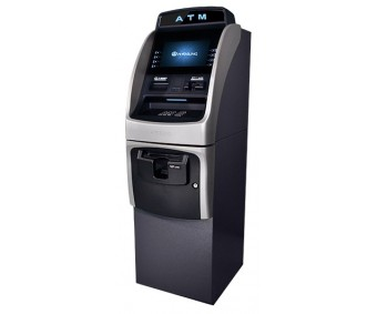 NH2700CE ATM - Shell Unit (No Dispenser)