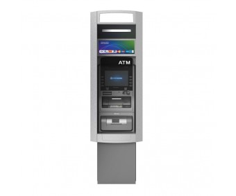 NH2800T ATM Series