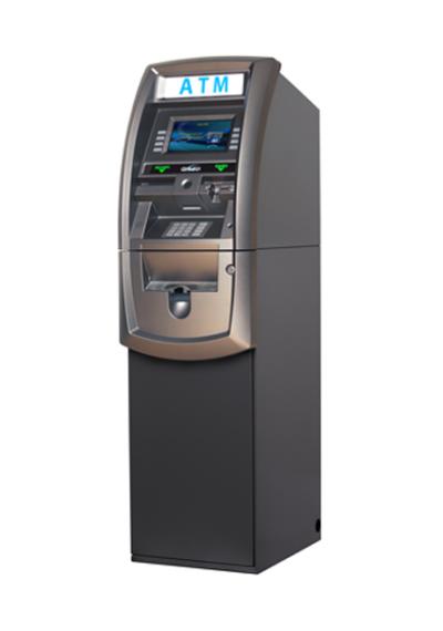 G2500 ATM Series