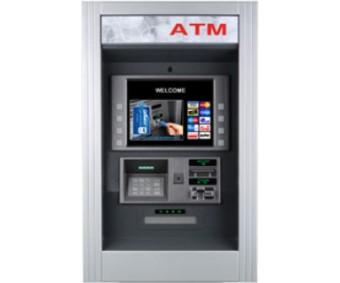 GT5000 ATM Series