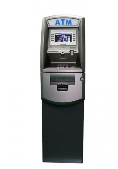 MB1700W ATM Series
