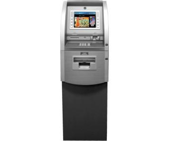 MBC4000 ATM Series