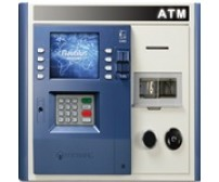 Monimax 4000W Wall Mount ATM Machine Series