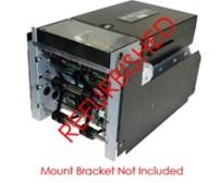 TCDU Dispenser Refurbished - Advance Replacement