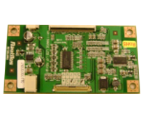 ATM Inverter Board, I/F Board for NH1800SE