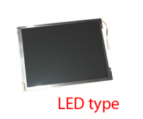C4000 LED Display Panel