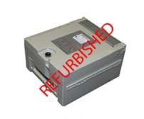 ADV - Cassette SCDU REFURBISHED