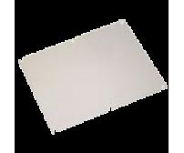 Clear LCD Window, 8