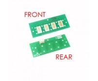 Function Key PCB  L/R
