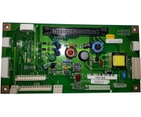 LCD Inverter Board - COLOR
