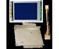 MB1500 Panel Kit, Mono
