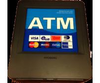 ATM Standard Topper,