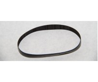 Small Feed Belt for Hyosung/Tranax 2K Dispenser 14x344x0.8