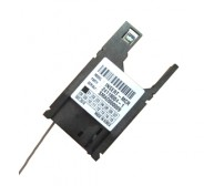 Card Reader for MB1700w, MBC4000, andG2500