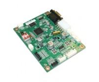 Control PCB SCDU