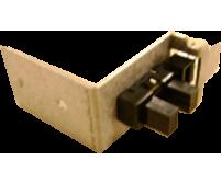 CS3, CS8 ATM Sensor