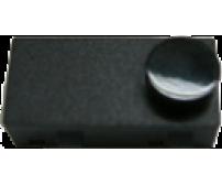 Detecting Sensor