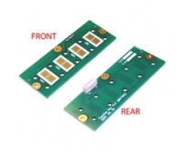 Function Key PCB Left or Right