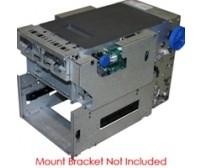 MCDU Dispenser