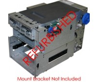 MCDU Dispenser Refurbished   MCDU Dispenser Refurbished