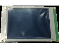 Monochrome LCD Panel 81/91