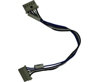 Right Function Key Cable