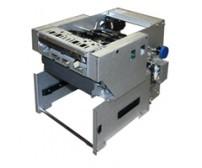 SCDU Dispenser  -  NEW