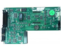 Refurbished ATM Mainboard GEN 186 W/ Modem